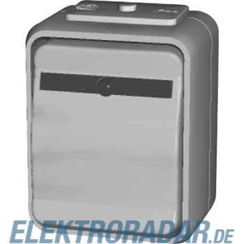 Elso W.Kontr.Schalter lg/dg 441649
