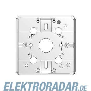 Elso Geräteträger rw 504104