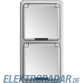 Elso Steckdose rw 405404