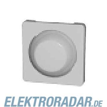Elso Zentralplatte pw 207010