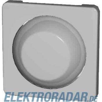 Elso Zentralplatte rw 207014