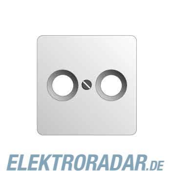 Elso Zentralplatte pw 206020