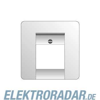 Elso Zentralplatte pw 206010