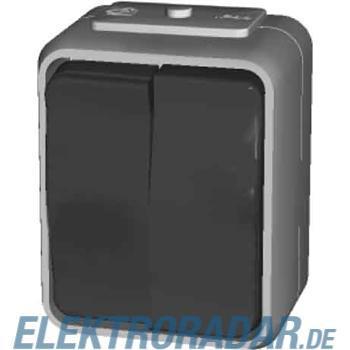 Elso Serienschalter pw 441500