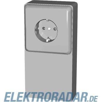 Elso Geräteträger 505400
