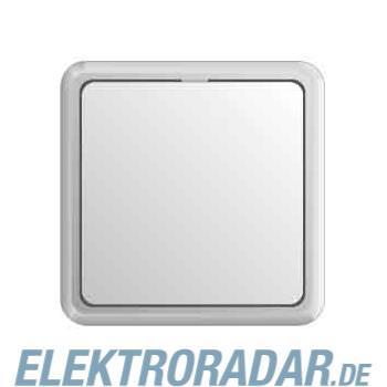Elso Universalschalter pw 401600