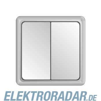 Elso Doppeltaster pw 242510