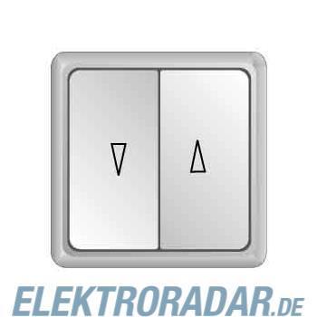 Elso Jalousietaster pw 242800