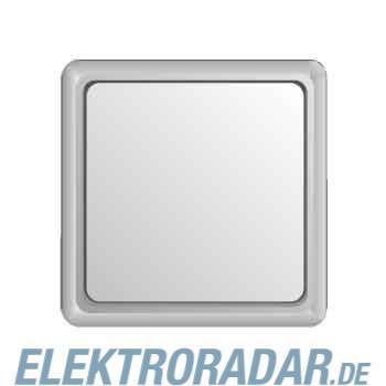 Elso Universalschalter pw 241600