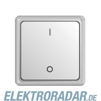 Elso Ausschalter pw 241200