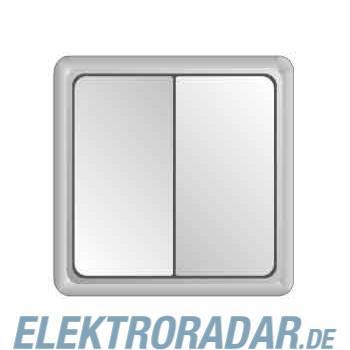 Elso Serienschalter pw 241500