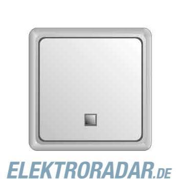 Elso W.Kontr.Schalter pw 241620