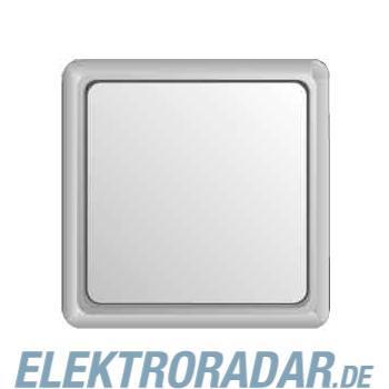 Elso Kreuzschalter pw 241700