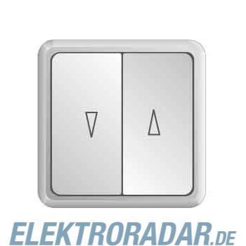 Elso Jalousietaster pw 402800