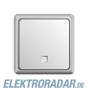 Elso Taster 242610