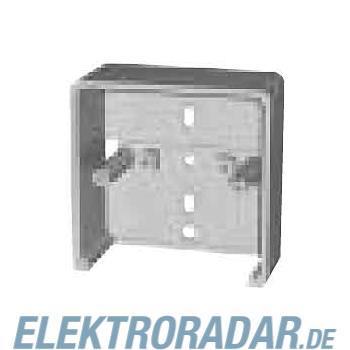 Elso Geräteträger rw 504114