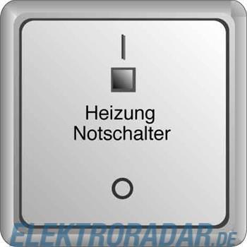 Elso Heizung Notschalter 251224