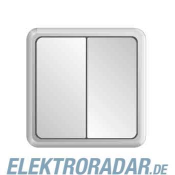 Elso Serienschalter pw 401500
