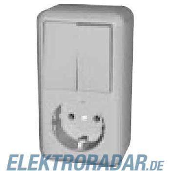 Elso AP-Kombination pw 388500