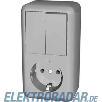 Elso AP-Kombination rw 388504