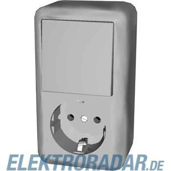 Elso AP-Kombination rw 388604