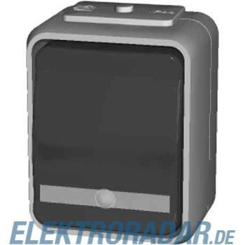 Elso Wechselschalter pw 441610
