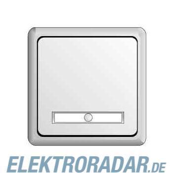 Elso Wechselschalter pw 511610