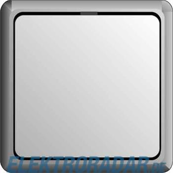 Elso Universalschalter rw 501604