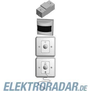 Elso Behinderten-WC-Set rws 740074