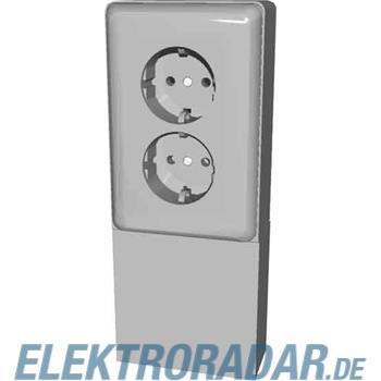 Elso Geräteträger 515504