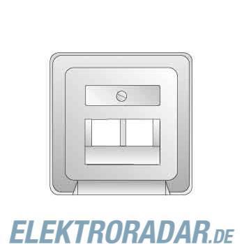 Elso Zentralplatte rw 206414