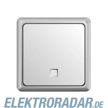Elso Universalschalter pw 241610