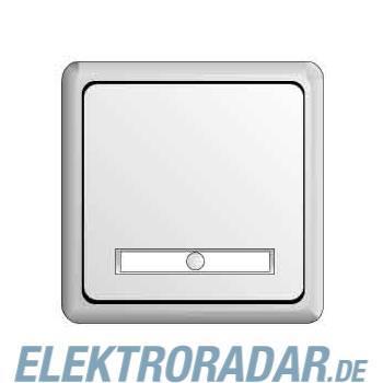 Elso Wechselschalter pw 501620