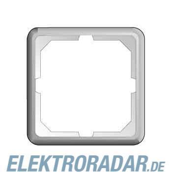 Elso Rahmen pw 204100
