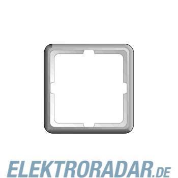 Elso Rahmen rw 204104