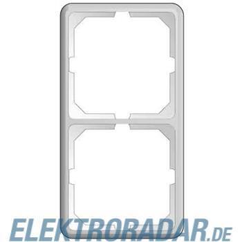 Elso Rahmen pw 204200
