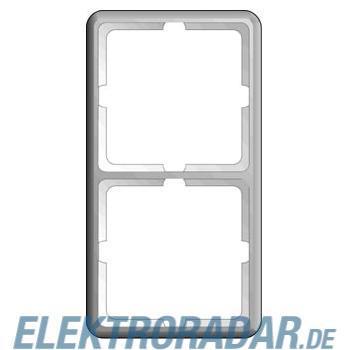 Elso Rahmen rw 204204