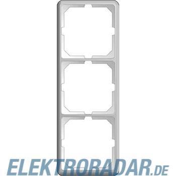 Elso Rahmen pw 204300