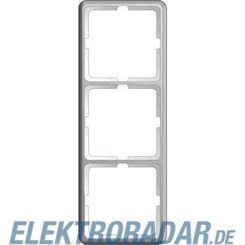 Elso Rahmen pw 204310
