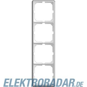 Elso Rahmen pw 204400