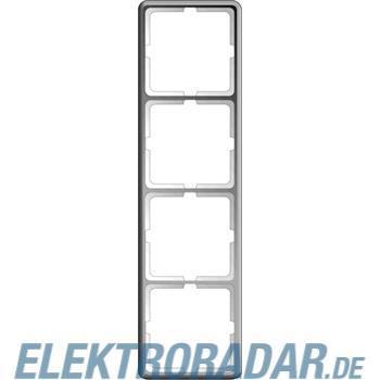 Elso Rahmen pw 204410
