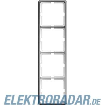 Elso Rahmen rw 204404
