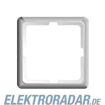 Elso Rahmen pw 204110