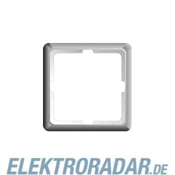 Elso Rahmen rw 204114