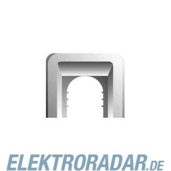 Elso Kanaleinführung rw 214914