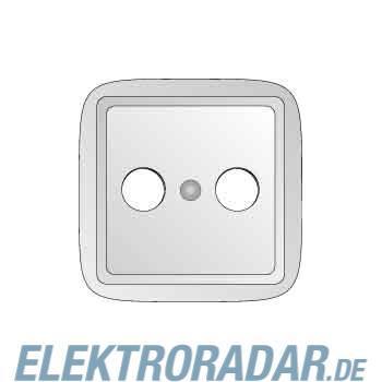 Elso Zentralplatte rw 286024