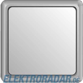 Elso Universalschalter pw 251600