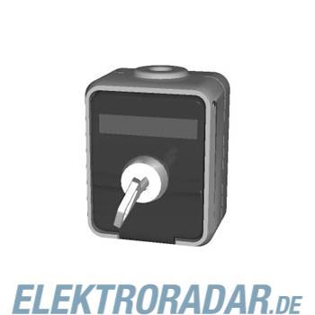 Elso Steckdose 455010
