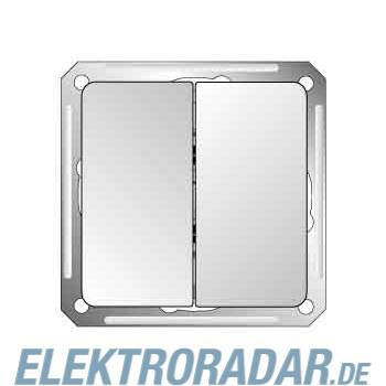 Elso Doppelwechselschalter pw 201660
