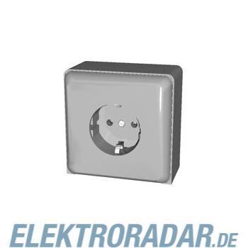 Elso Geräteträger pw 515110